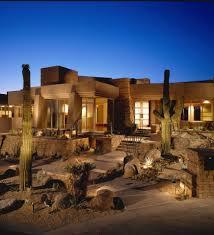 Modern Desert House Design Trend Home Design And Decor Modern - Home design and decor