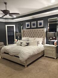 shelf decor homegoods u0026 tuesday morning paint color calico