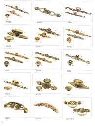 Kitchen Furniture Handles Exciting Antique Brass Kitchen Door Handles Pictures Best Antique