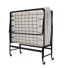Portable Bed Buy Air Mattress Rollaway Bed U0026 Folding Bed