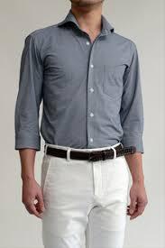 ozie rakuten global market biz polo knit coolmax shirt 7 sleeve
