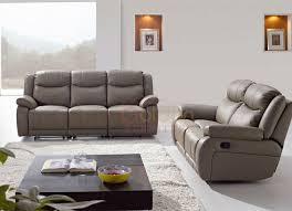 Lazy Boy Living Room Furniture Lazy Boy Living Room - Lazy boy living room furniture sets