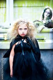 Girls Vampire Costume Halloween 310 Holiday Halloween Images Costumes