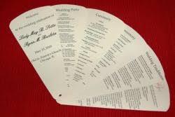Catholic Wedding Programs Filipino Catholic Wedding Ceremony Program Template U2013 Bernit Bridal