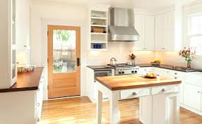 small u shaped kitchen designs for more effective kitchen shaped kitchens kitchen design fabulous small u designs best full
