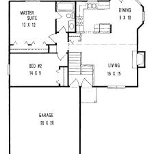 2 bedroom house floor plans two bedroom house plans designs two bedroom house floor small