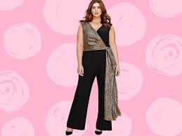 new years jumpsuit ditch the dress here are 16 new year s jumpsuits