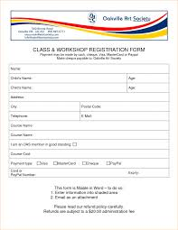 100 transmittal form template sample templates free formats