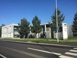 bureaux à vendre nantes vente et location bureaux à nantes nord est 688200
