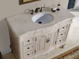 bathroom home depot sinks bathroom lowes linen cabinets lowes