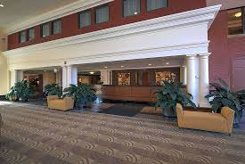 Closest Hotel To Six Flags New England Hotels In Southbridge Ma