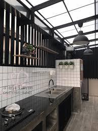 modern kitchen design ideas philippines outdoor kitchen design page 1 line 17qq