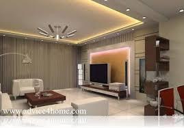 Fevicol Home Design Books Tag For Www Fevikol Morden Kitchen Com Custom Kitchen Design Jpg