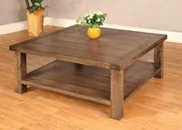 diy western home decor coffee table diy western for living room southwestern sets