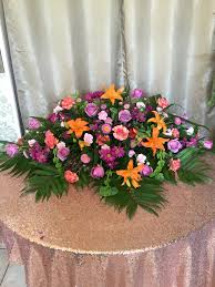 casket spray casket spray in mount laurel nj flowers by elizabeth