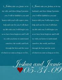 Wedding Quilt Sayings 149 Best Vows Images On Pinterest Wedding Vows Dream Wedding
