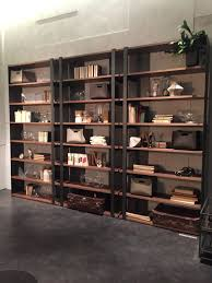 Book Case Ideas Home Library Bookcase Ideas So You Can Surround Yourself With