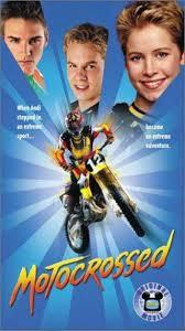motocross racing movies watch motocrossed on netflix today netflixmovies com