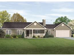ranch home layouts wilton ranch home plan 058d 0175 house plans and more