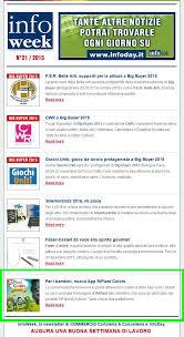 la mutuelle g ale si e social editorial app riplast colors pubblicato su infoweek n 21