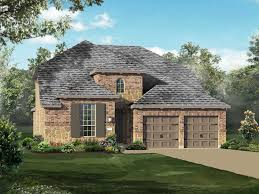 New Homes in Round Rock TX 4 791 New Homes