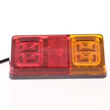 trailer tail lights for sale marks tail lights online marks tail lights for sale
