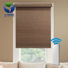china office window blinds china office window blinds
