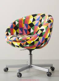 ikea sedie e poltrone poltroncine scrivania ikea sedie ikea con ruote rihatsu ccdj