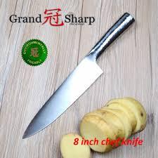 super steel knife promotion shop for promotional super steel knife