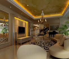 Home Interiors Collection by Home Interior Decorating Ideas Pictures Interior Design Ideas For