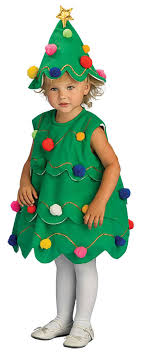 10 home made tree costume ideas for 2014