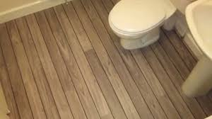 Balterio Laminate Flooring Step Laminate Parquet Flooring Balterio Laminate Flooring