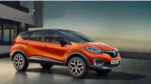 renault captur 2019 renault captur suv launching soon in india glocar blogs