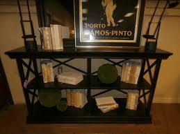 Ballard Bookcase Ballard Bookcase At The Missing Piece