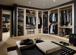 dressing room pictures dressing room bedroom ideas popular fitted dressing rooms crafted