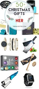 best gifts for mom 2017 christmas gifts for mom 2017 best gifts for mom popular download