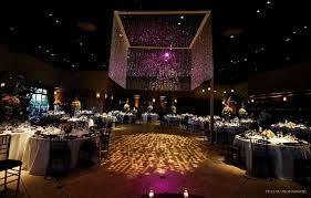 wedding venues bay area lovely wedding venues in pleasanton ca fototails me