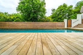 is quarter sawn wood more expensive flat sawn vs quarter sawn lumber ohc