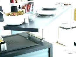table et banc de cuisine table banc cuisine banquette cuisine d angle banquette cuisine angle