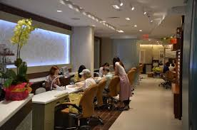 top yelp reviewed nail salons in southwestern connecticut