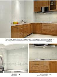 spanish tile kitchen backsplash home decoration ideas