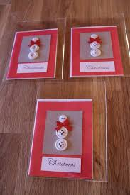 How To Make A Christmas Card Online - 313 best handmade cards images on pinterest cards xmas cards