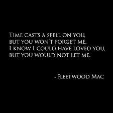 Mirror On The Wall Lyrics 25 Best Stevie Nicks Quotes Ideas On Pinterest Stevie Nicks