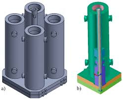 materials free full text comprehensive numerical simulation of
