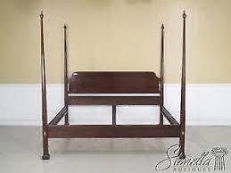 Henkel Harris Furniture EBay - Harris furniture