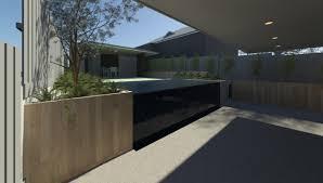 gsa architects latest
