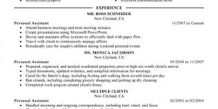 Sample Resume For Gym Instructor by Personal Trainer Cover Letter Personal Trainer Resume Sample