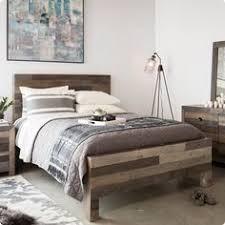 Modern Digs Furniture by Victoria Bedroom Set At Www Moderndigsfurniture Com Bedrooms