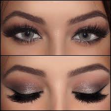eye makeup for wedding 22 best prom makeup images on wedding ideas