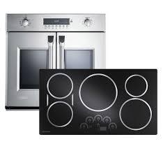 kitchen appliances bundles kitchen appliance bundles with double oven lg appliance suite 5